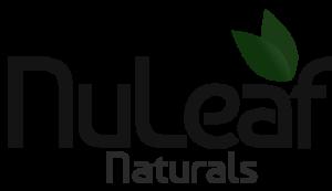 New Leaf Naturals