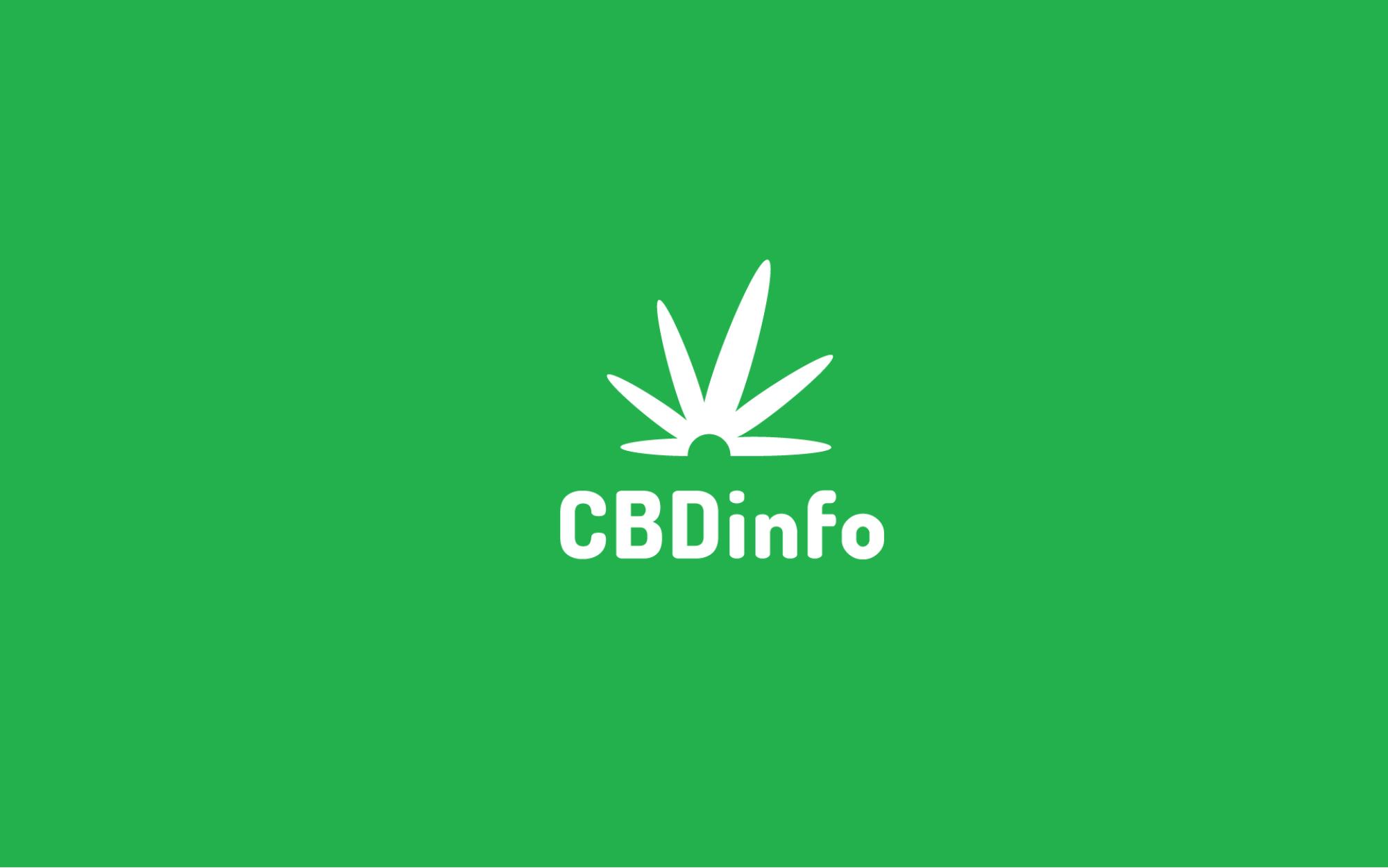 CBDinfo.net